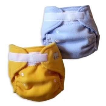 hu-da cover pile giallo m-l-489