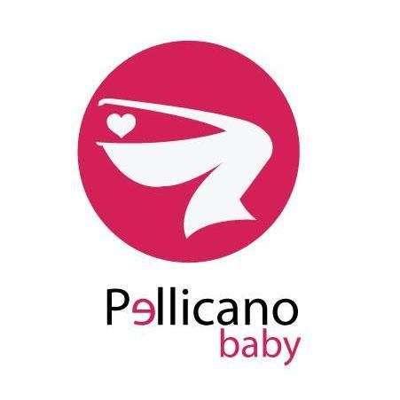 Pellicano Baby