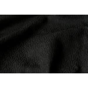Yaro fascia Turtle Black taglia 6 (4,6 m)-6977