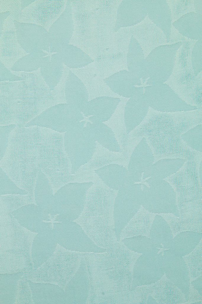 tula coperta set da 3 poinsettia-2369