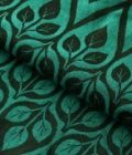 Yaro Fascia ad anelli La Vita Emerald Black ring sling-0
