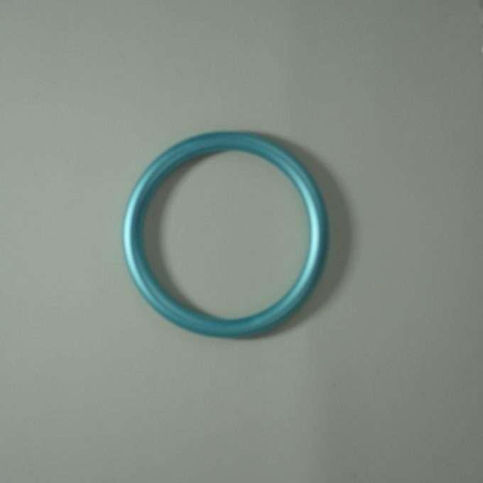 coppia di anelli acqua s-0