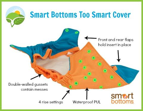 smart bottoms cover too smart pannolino lavabile groovy baby-3893