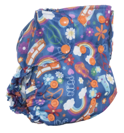 smart bottoms cover too smart pannolino lavabile groovy baby-0