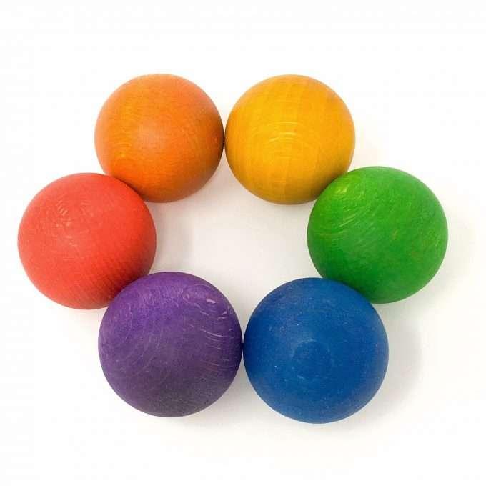 grapat palle x 6-0