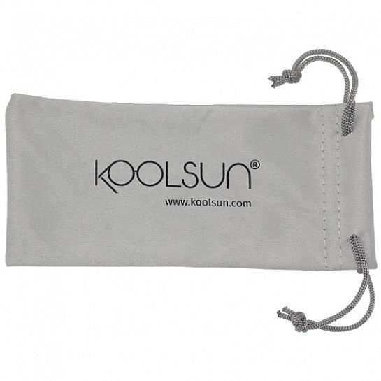 Koolsun occhiali da sole bambino Flex Hot Pink-5415