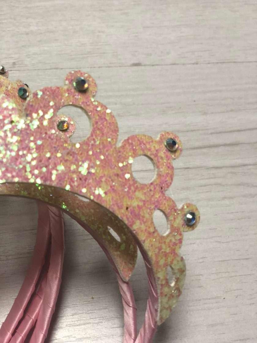 illytrilly cerchietto queen rosa-5313