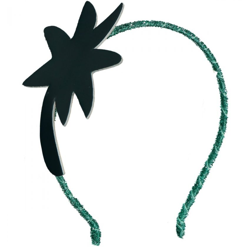 illytrilly cerchietto palma-5317