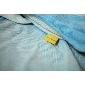 Yaro Newborn Blue fascia taglia 6 (4,6 m)-0
