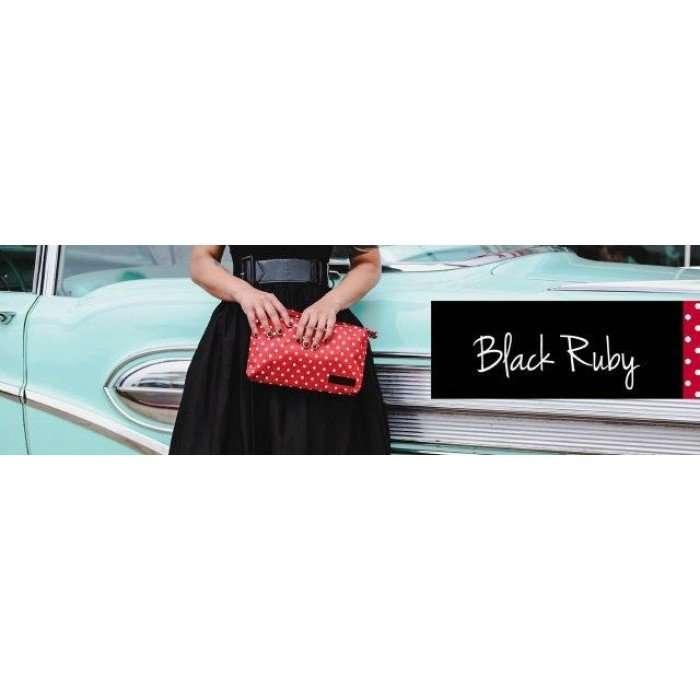 ju ju be be quick black ruby-6327