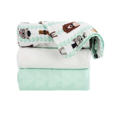 tula coperta/blanket clever-0