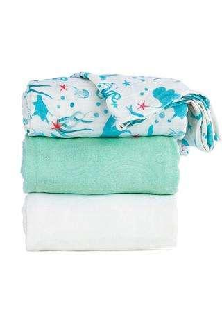 tula coperta/blanket naida-0