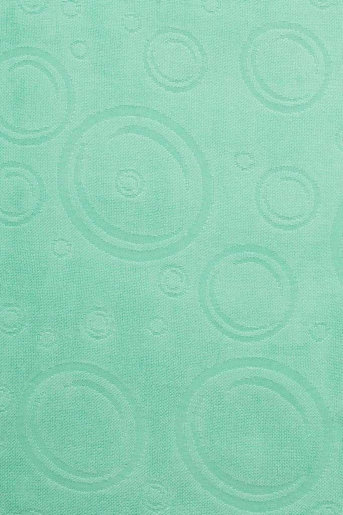 tula coperta/blanket naida-1223