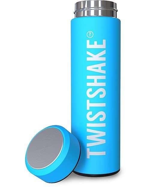 twistshake thermos turchese-3644