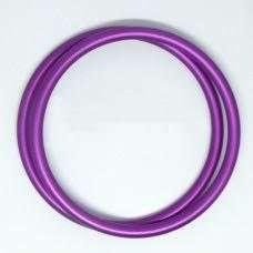 coppia di anelli Viola taglia XL-0