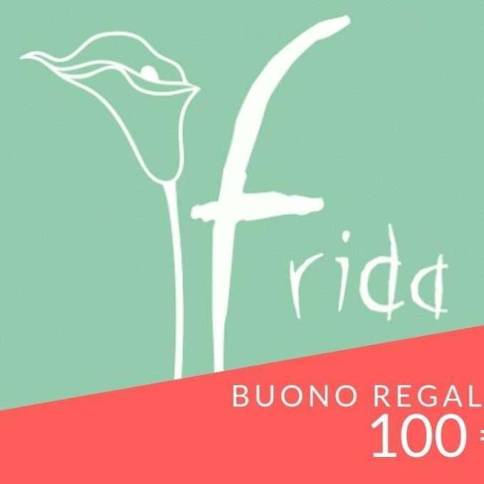 BUONO REGALO 100 €-0