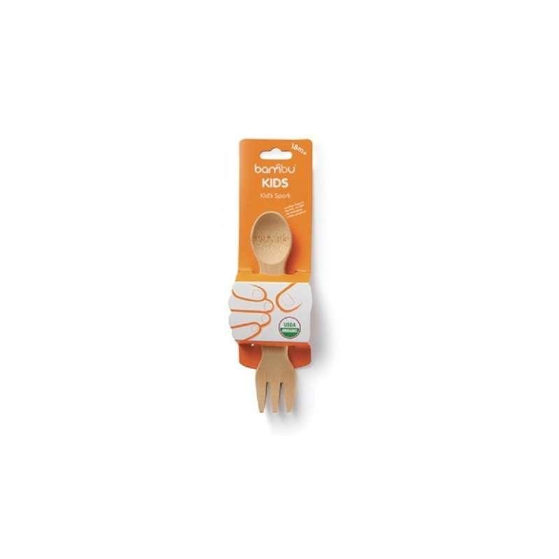 Bambu Forchetta+cucchiaio-8683