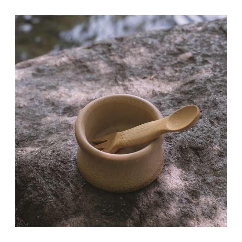 Bambu Forchetta+cucchiaio-8684