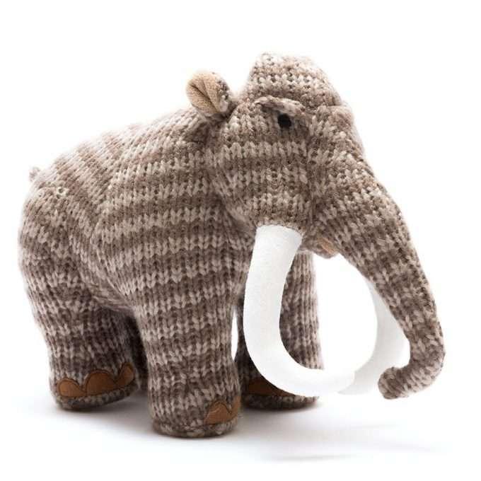 Best Years Mammut Medium-0
