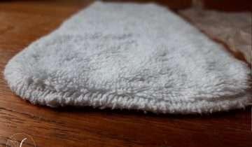 Focus pannolini lavabili: le veline
