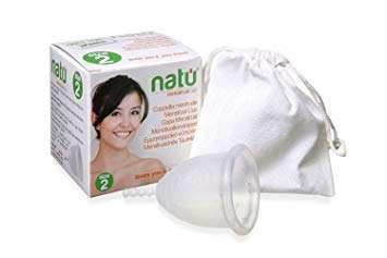 Kit Igiene Intima-10118
