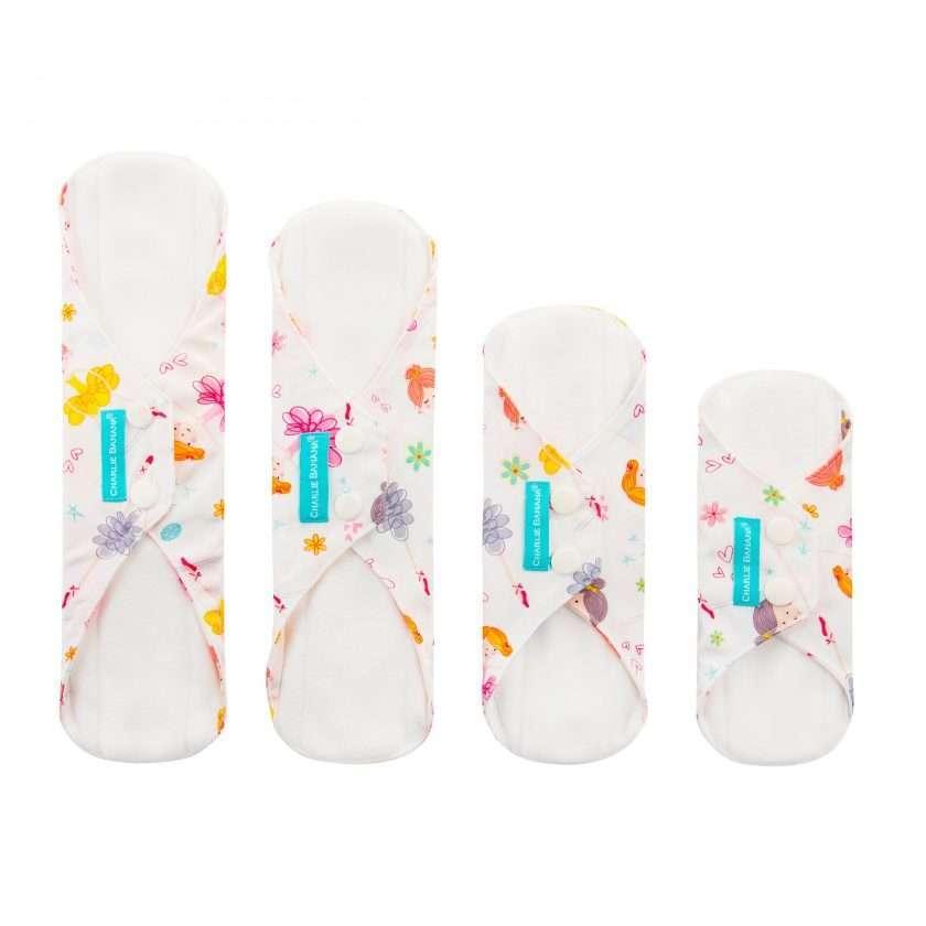 Kit Igiene Intima-10121