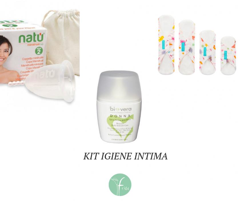 Kit Igiene Intima-0
