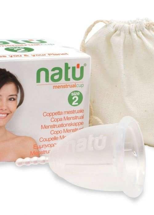 Kit Igiene Intima-10119