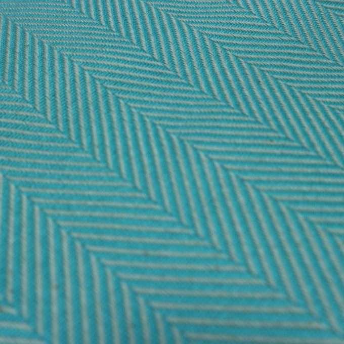 Yaro Yolka Toddler Light Blue Seacell fascia porta bebè-0