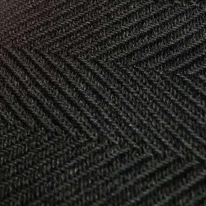 Yaro Yolka Toddler All Black Repreve fascia porta bebè -0