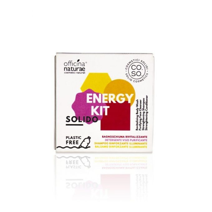 Officina Naturae Co.So. Kit Energy-0