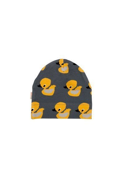 Malinami Cappelli Duck-0