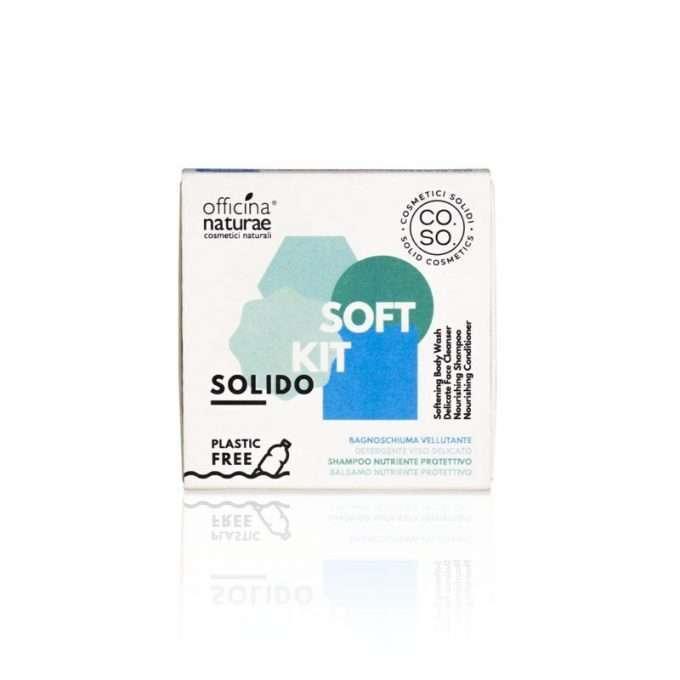 Officina Naturae Co.So. Kit Soft-0