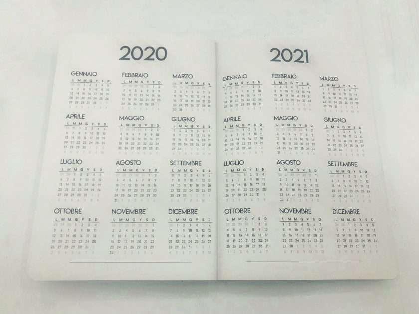 Agenda Oltre il Babywearing 2020-21-12479