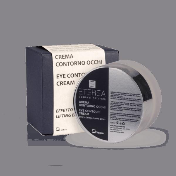 Eterea Crema Contorno Occhi-0