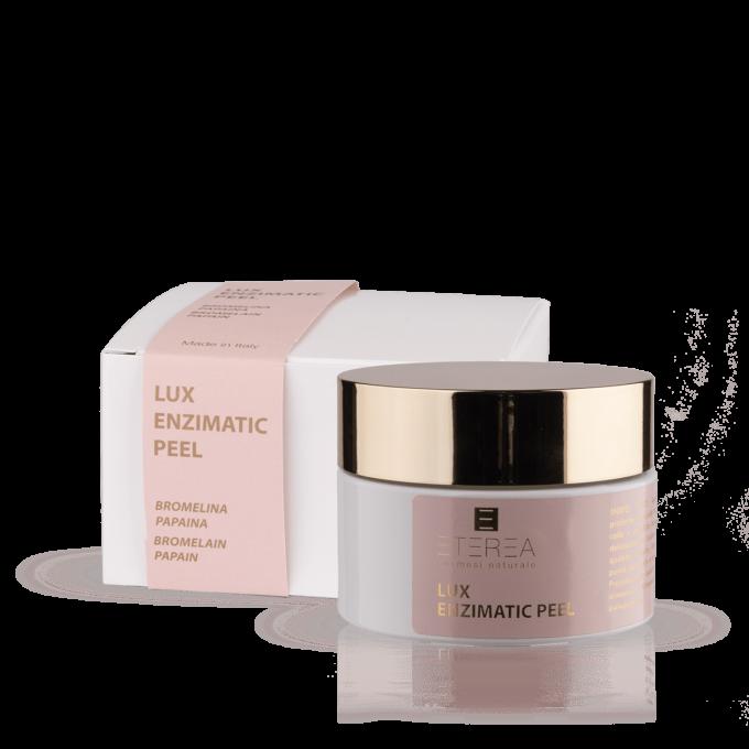 Eterea Lux Enzimatic Peel-0