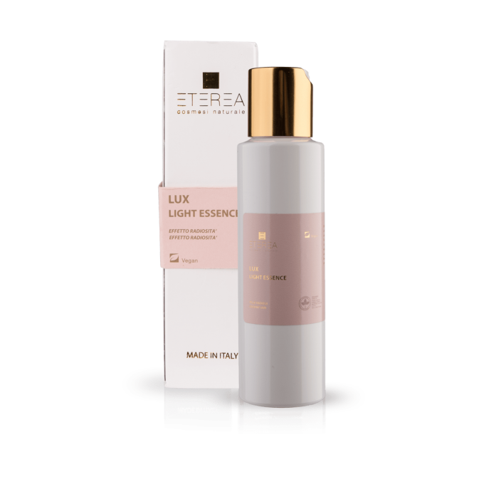 Eterea Lux Light Essence-0