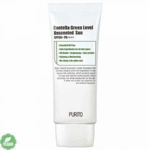 purito-centella-green-level-unscented-sun
